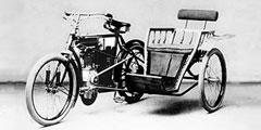 istorijat-1895-1905