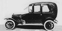 istorijat-1905-1918