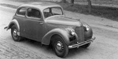 istorijat-1918-25-1938-39