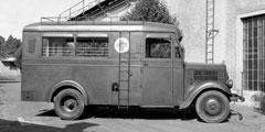 istorijat-1938-39-1945-48