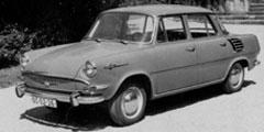 istorijat-1948-1989-90