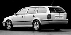 istorijat-1991-2012