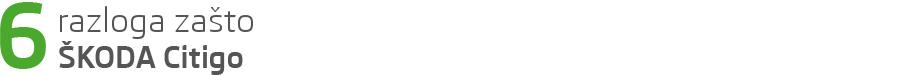 citigo-5d-pregled-6razloga-naslov