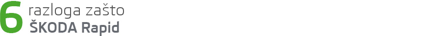 octavia-pregled-6-razloga-naslov