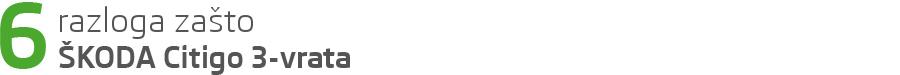 citigo-3d-pregled-6razloga-naslov