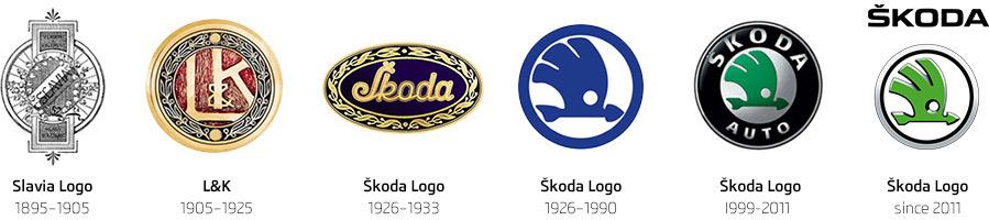 logo-history