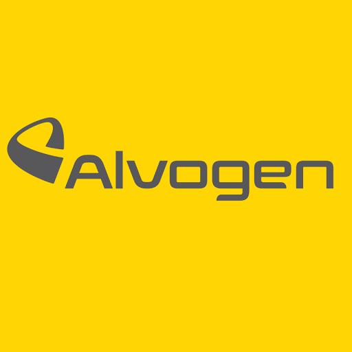 alvogen-logo