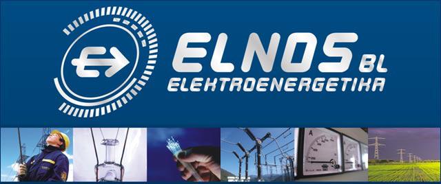 elnos-bl-elektroenergetika-logo