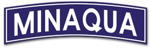minaqua-logo