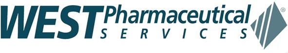 west-pharmaceutical-logo